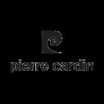 PierreCardin