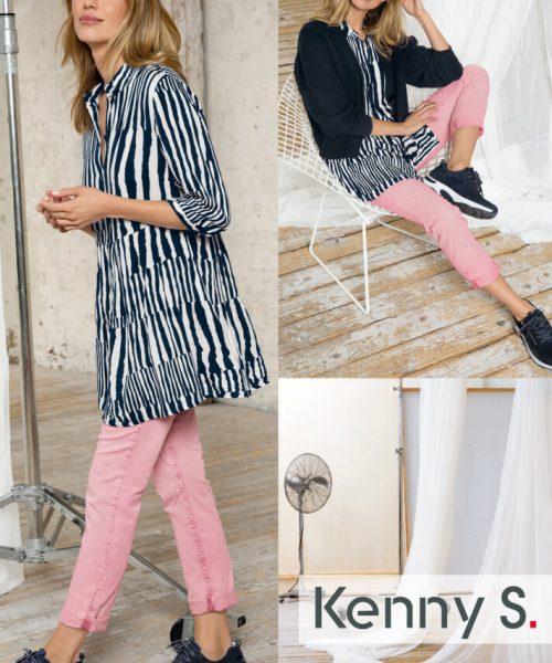 KennyS_Kissen_Februar_2021_1_RGB für WEB