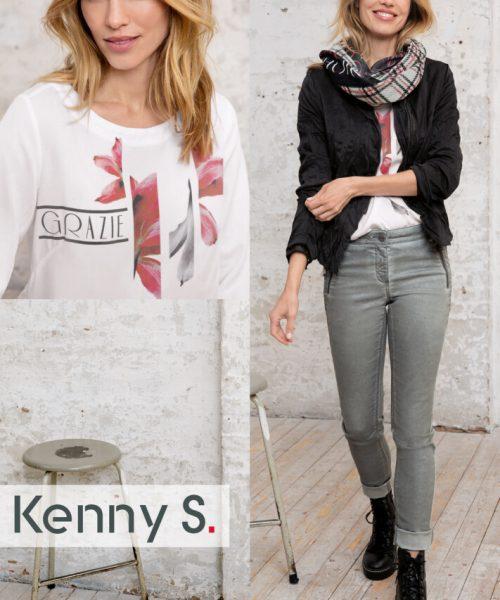 KennyS_Kissen_Januar_2021_1_RGB für WEB