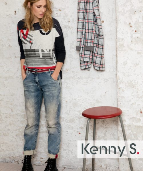 KennyS_Kissen_Januar_2021_2_RGB für WEB